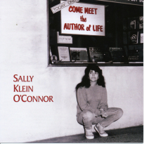 Come Meet The Author Of LIfe