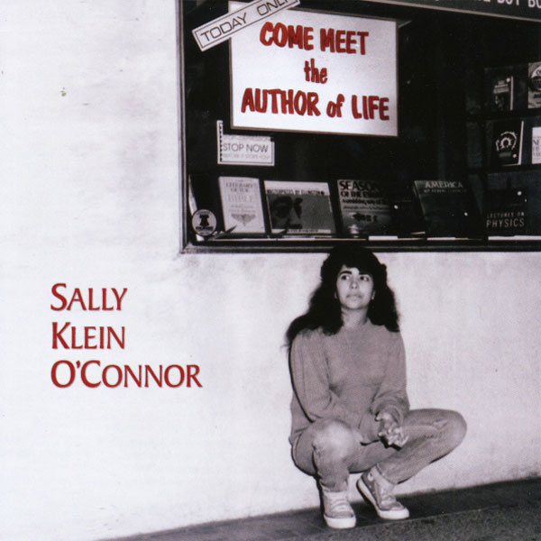 Come Meet The Author of Life CD